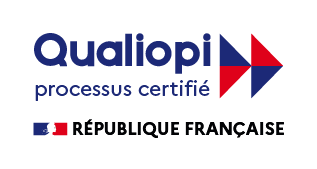 Formémoire Organisme de formations basé en Normandie, pour les professionnels du secteur médical et médico-social